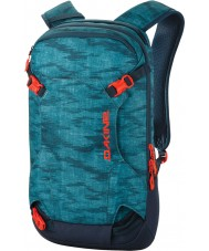 Dakine 10001470-STRATUS Heli Pack 12L Backpack