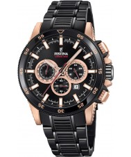 Festina F20354-1 Mens Chrono Bike Special Edition Watch