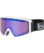 Bolle 21605 Z5 OTG Goggles