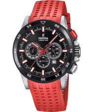 Festina F20353-8 Mens Chrono Bike Watch