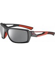 Cebe CBSHORT3 Shortcut Black Sunglasses