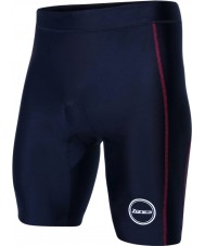 Zone3 Mens Activate Tri Shorts