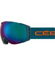 Cebe CBG134 Origins L Goggles