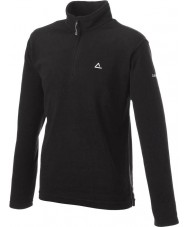Dare2b Freeze Dry Black Fleece