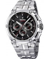Festina F20327-6 Mens Chrono Bike Watch