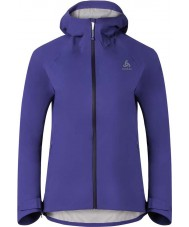 Odlo Ladies Aegis Jacket