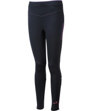 Ronhill Ladies Vizion Running Stretch Tights