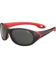 Cebe CBSIMB8 Simba Black Sunglasses