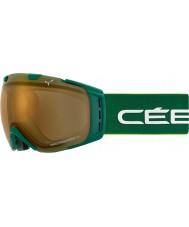 Cebe CBG135 Origins L Goggles