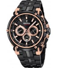 Festina F20329-1 Mens Chrono Bike Watch