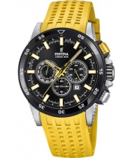 Festina F20353-5 Mens Chrono Bike Watch