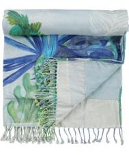 Barts 8851004-04-OS Kakadu Towel