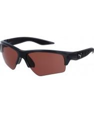 Puma Mens PU0056S 003 Sunglasses