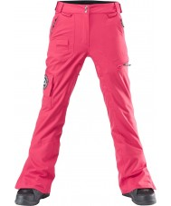 Westbeach Ladies Atomic Ski Pants