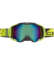 Cebe CBG138 Hurricane L Goggles