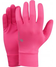 Ronhill Classic Run Gloves