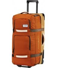 Dakine 10000784-COPPER Split Roller 85L Suitcase