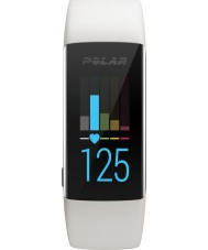 Polar 90064877 A370 Fitness Tracker Smart Watch