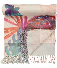 Barts 8851007-07-OS Kakadu Towel