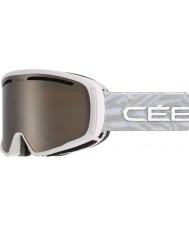 Cebe CBG142 Core Goggles
