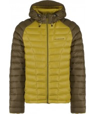 Dare2b Mens Downcover Jacket