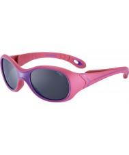 Cebe CBSKIMO22 S-Kimo Pink Sunglasses
