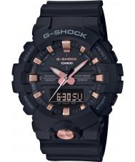 Casio GA-810B-1A4ER Mens G-Shock Watch
