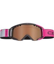 Cebe CBG139 Hurricane M Goggles