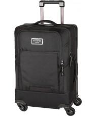 Dakine 10001478-BLACK Terminal Spinner 40L Suitcase