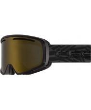 Cebe CBG141 Core Goggles
