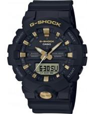 Casio GA-810B-1A9ER Mens G-Shock Watch