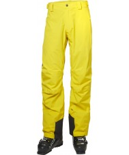 Helly Hansen Mens Legendary Ski Pants