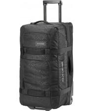 Dakine 10000784-TORY Split Roller 85L Suitcase