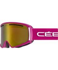 Cebe CBG143 Core Goggles