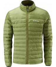 Westbeach Ladies Downhill Jacket