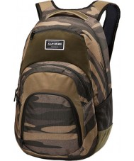 Dakine 08130057-FIELDCAMO-81M Campus 33L Backpack