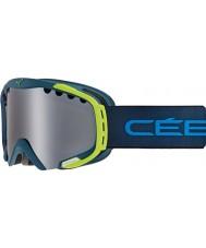 Cebe CBG140 Hurricane M Goggles