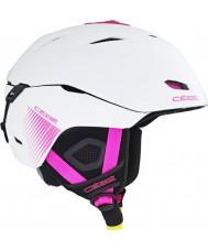 Cebe Atmosphere Ski Helmet