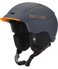Bolle Instinct Helmet
