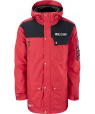 Westbeach Mens Daredevil Jacket