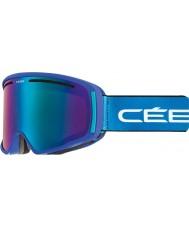 Cebe CBG144 Core Goggles