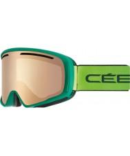 Cebe CBG145 Core Goggles