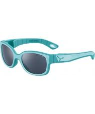 Cebe CBSPIES5 S-Pies Green Sunglasses
