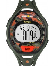 Timex TW5M01200 Ironman Watch