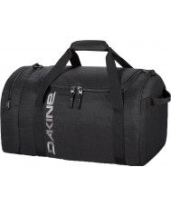 Dakine 8300483-BLACK-OS Black EQ Bag 31L