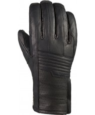 Dakine 10001408-BLACK-M Mens Phantom Gloves