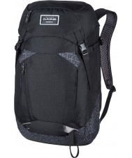 Dakine 10001211-STACKED-OS Canyon 28L Backpack