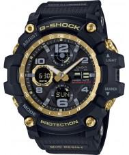Casio GWG-100GB-1AER Mens G-Shock Watch