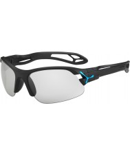 Cebe CBSPRING1 S-Pring Black Sunglasses