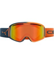 Cebe CBG146 Core Goggles